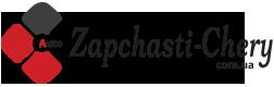 Крыло Чери Тиго купить в интернет магазине 《ZAPCHSTI-CHERY》